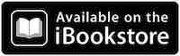 ibookstore-on-itunes 2